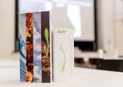 ACER Insights 2018